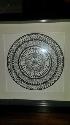 Mandala15