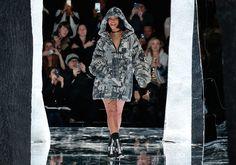 No pants day: fashionistas aderem ao visual sem calça