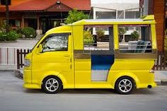 Get the Most of #Thailand When You Opt For #Phuket #Private #Mini-#Bus #Tours.