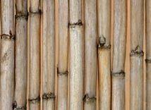 REVISTA DIGITAL APUNTES DE ARQUITECTURA: Arquitexturas Naturales 19 : Techos con fibras vegetales