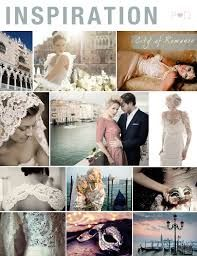 venetian themed wedding - بحث Google‏