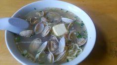 https://www.facebook.com/restaurant.urajiro/photos/a.337668306342941.71929.203951056381334/621154424660993/?type=1