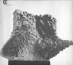 Reliefmeter Vjenceslav Richter