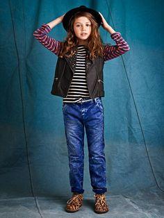 Scotch and Soda Kids Fashion | Kids | Pinterest