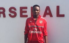Arsenal's Kelechi Nwakali Donates 73million Naira To His Former Academy   Nigeria U20 captain Kelechi Nwakali has donated the sum of N73million to the football academy he played for before signing for Arsenal.  The 20-year old gifted the ASJ Academy based in Eziobodo Owerri the sum of $240000 which amounts to N73.2million at the official exchange rate of N305.  It was a rare gesture from him and the entire academy were appreciative of his generosity and humility.  Nwakali has recently signed…