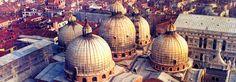 Rome Advisors