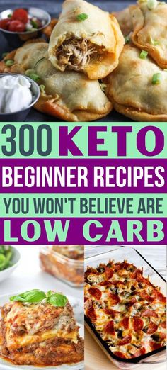 If you're a keto diet beginner, you need to check out these ketogenic recipes! All the low carb meal ideas you'll ever need! Easy & healthy meals for breakfast, lunch & dinner, plus best ever snacks & desserts! keto diet for beginners Cetogenic Diet, Ketogenic Diet Meal Plan, Best Keto Diet, Ketogenic Diet For Beginners, Diet Food List, Keto Meal Plan, Diet Meal Plans, Ketogenic Recipes, Diet Recipes