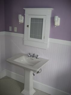 1000 images about 1920 39 s house ideas on pinterest for Bathroom ideas 1920 s