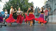Hungarian gypsy dance a little differently Dance Music, Music Songs, Dance Sing, Hungarian Dance, Gypsy Caravan, Gypsy Life, Dance Lessons, Costume Collection, Just Dance