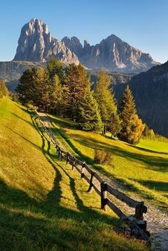 309 Best It Dolomite Italy images