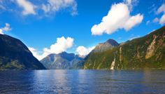 We offer exclusive New Zealand vacation packages and tours. Make your next vacation experience one you won't forget! Visit http://landandsee.com/blog/ to find more information