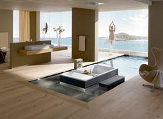 Vasca Da Bagno Ad Incasso : Fantastiche immagini in vasche da bagno su bathroom