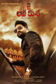 Jai Lava Kusa is a 2017 Indian action drama thriller Telugu movie in Hindi Dubbed Language, Movies 2017 Download, Telugu Movies Online, Hindi Movies, Maa Movies, Malayalam Movies Download, New Photos Hd, Movie Photo, Streaming Movies, Opera