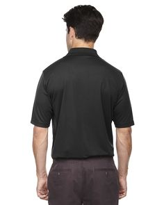 Speedy Pros Firefighter American Flag Embroidery Performance Polo Shirt Golf Shirt Black Small *** For more information, visit image link. (This is an affiliate link) Softball Logos, Baby Embroidery, Ribbon Embroidery, Soccer Flags, Holiday Sweater, Disc Golf, Golf Shirts, Black Media, Polo Ralph Lauren