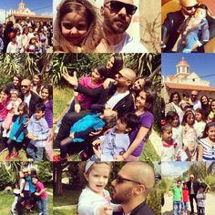 #LEBANESE #CELEBRITIES SHARE THEIR #PICTURES OF #PALMSUNDAY #Arabic #Music #Entertainment #News #ListenArabic