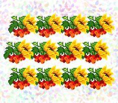 Animal Crossing, Cross Stitch Patterns, Poppies, Poppy Flowers, Ely, Cross Stitch, Sunflowers, Roses, Hearts