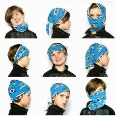 juguete cortesía Gobernador  Buff Styles | 100+ ideas on Pinterest | buff, buff headwear, headwear