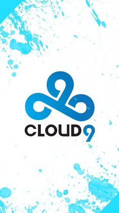 Cloud 9 Games Mobile Wallpaper - Best Wallpaper HD
