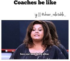 Okay this is my two favorite things, Dance Moms and Volleyball!!!!