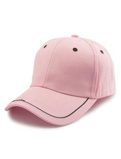88174290916fb4 31 Best Hats images in 2018 | Baseball caps, Baseball hats, Baseball Cap