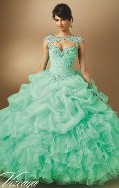 478257b8c54 quinceanera dresses - Google Search Mori Lee Quinceanera Dresses