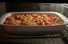 Dankzij dít geheim maak je vanaf nu alleen nog maar de allerbeste ovenschotels!