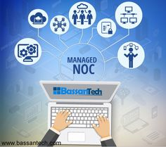 Customized Network Operations Center (NOC) Services for Your business. Nation-wide staff situation with 24*7*365 support, Visit here!!!!