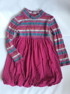 US $12.00 Pre-owned in Clothing, Shoes & Accessories, Kids' Clothing, Shoes & Accs, Girls' Clothing (Sizes 4 & Up)