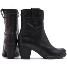 WAGON | Cinori Shoes #cinori #love #wonders #boots #stylish #fashion #sophisticated #thickheels #feminine #shoes #shoeobsessed Thick Heels, Feminine, Wedges, Booty, Ankle, Stylish, Winter, Shoes, Fashion