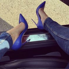 "Love Women in heels and boots on Instagram: ""Hot sexy stiletto heeled legs#shoes #shoeporn #shoestagram #instafashion #instagramers #highheels #heels #highheelshoes #dress #legs #outfit #ootd #model #beautyful #girlinheels #girl #stiletto #shoesaholic #goddess #platform #platgorm #pretty #prettygirl #boots #highboots #style #fashion #hellonheels #shoegame #shoeworship"""