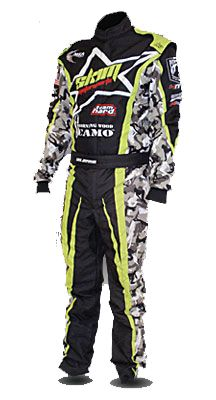 SoCal print shop full color printed or embroidery race suits and custom race pit tents  sc 1 st  Pinterest & Fly Racing Patrol Offroad Mens Off Road Dirt Bike ATV Motocross ...