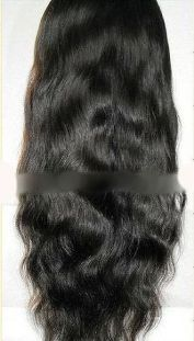 Abelyne hair center is one of the top producers of hand-made, hairpieces and toupes, human hair wigs. We are experts in making beautiful handmade wigs Washington dc for alopecia sufferers and chemotherapy patients.