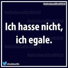 Wise Quotes, Words Quotes, Quotes To Live By, Funny Picture Quotes, Funny Quotes, German Quotes, German Words, More Than Words, Funny Facts