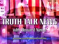 Truth Talk News: NEVER FORGET: 9/11 TRIBUTE