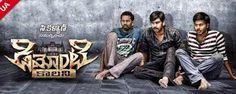 Demonte Colony 2015 Telugu Full Movie Download BRrip 720p