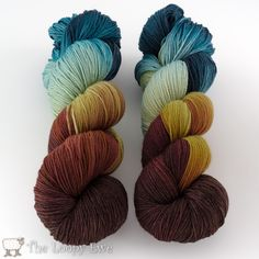 Into the Whirled Pakokku Sock in Captain Tightpants