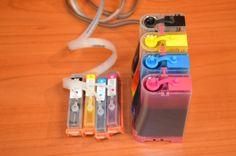 Power Strip, Usb Flash Drive, Printers, Ink, Budget, Usb Drive