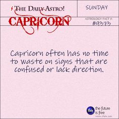 Daily astrology fact from The Daily Astro! You can get a great free tarot reading online right now.  Visit iFate.com today!    And for all today's Daily Astro cards, check out thedailyastro.com !
