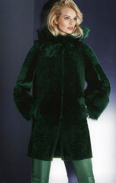 Escada Coat.   Vivaldi Boutique NYC has the Escada Fall 2014 Fashion Collection. Visit Vivaldi-NY.com to purchase this beautiful item online or call us at (212) 734-2805. #escada #fashion #women #style