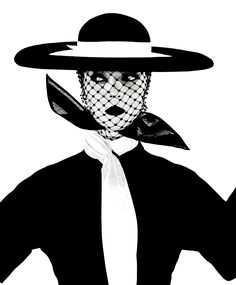 Derby Days: Hats Off to Headpieces in Vogue - Vogue Daily - Fashion and Beauty News and Features