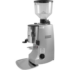 Fall in love 💕 with our fabulous FeBREWary sales! You (and your significant other) can save 💸 on select espresso machines, coffee makers, and espresso grinders. Drip Coffee Maker, Coffee Beans, Cleaning, Commercial, Coffee Grinders, Silver, Fall, Happy, Products