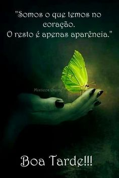 Pura verdade Sigmund Freud, Wisdom, Humor, Words, Powerful Quotes, Verses, Pretty Quotes, Deep Quotes, Good Afternoon