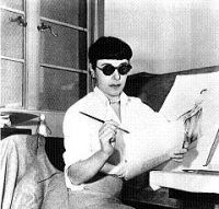 Edith Head costume designer for more than 400 films. Hollywood Costume, In Hollywood, Sandy Powell, To Catch A Thief, Edith Head, Dr Zhivago, London Film Festival, London Films, Roman Holiday