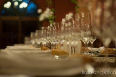 Reportaje de boda de Silvia y Javier realizado por Flash and Vision, en septiembre de 2013. #boda
