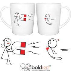 Coffee Mugs, cup