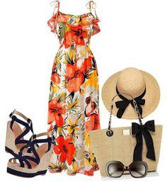 LOLO Moda: Fabulous women dresses 2013