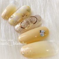 nails__blancheの投稿写真(NO:2203432)