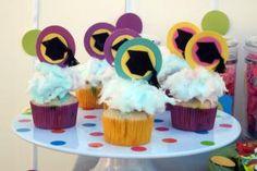 10 DIY Ideas to Customize a Graduation Party