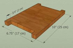 FREE bird house plans to make a LOG-CABIN shaped nesting box. COMPLETE instructions to create a wooden bird box for bluebirds, wrens . Wooden Bird Houses, Bird Houses Painted, Bird Houses Diy, Bird House Plans Free, Bird House Kits, Woodworking Plans, Woodworking Projects, Diy Projects, Wooden Windmill