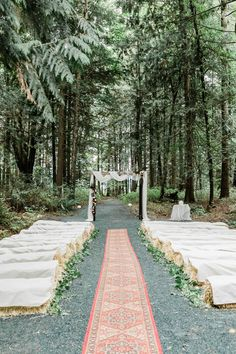 boho chic outdoor wedding ceremony with bay hale seatings # outdoor wedding seating 30 Rustic Outdoor Wedding Decorations with Hay Bales - Oh Best Day Ever Hay Bale Wedding, Wedding Ceremony, Wedding Venues, Wedding Locations, Wedding Table, Rustic Backyard, Rustic Outdoor, Wedding Backyard, Outdoor Wedding Decorations